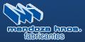 Mendoza Hnos