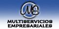 Multiservicios Empresariales