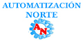 Automatizacion Norte