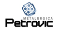 Metalurgica Petrovic