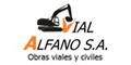 Vial Alfano