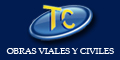 Tc Obras Viales Y Civiles