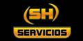 Sh Servicio Sa - Autoelevadores