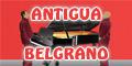 Antigua Belgrano