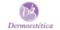 Dg Dermatologia Y Estetica Dra Della Giovanna Y Equipo