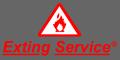 Exting Service