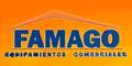 Famago - Equipamientos Comerciales