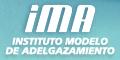 I M A Instituto Modelo De Adelgazamiento