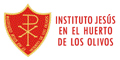 Instituto Jesus En El Huerto De Los Olivos