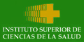Instituto Superior De Ciencias De La Salud