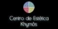 Khymos - Centro De Estetica