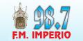Radio Imperio 98.7