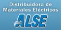 Alse Materiales Electricos
