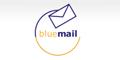 Blue mail sa