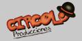 Circolo Producciones - Artistas Y Espectaculos Para Eventos