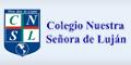 Colegio Nuestra Señora De Lujan