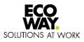Eco way - productos para la seguridad e higiene de la industria