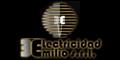 Electricidad Emilio Srl