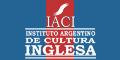 Instituto Argentino De Cultura Inglesa