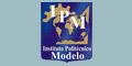 Instituto Politecnico Modelo A - 1065
