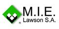 Lawson Sa