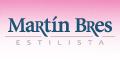 Martin bres estilista