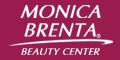 Monica Brenta - Beauty Center