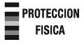 Proteccion Fisica.com.ar