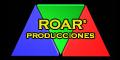 Roar Producciones