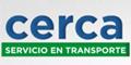 Transportes Cerca - Fletes