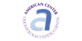 American Center - Odontologia Y Estetica Dental
