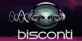 Bisconti - Creacion - Diseño Y Produccion De Eventos