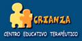 Centro Educativo Terapeutico Crianza