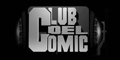 Club Del Comic - Vta De Historietas - Muñecos - Dvd