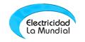 Electricidad La Mundial