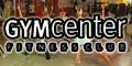 Gym Center Fitness