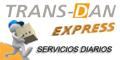Trans-dan Express