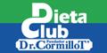 Dieta Club - Estetica & Salud Dr Cormillot