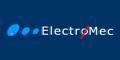 Electromec - Materiales Electricos E Iluminacion