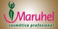 Escuela De Estetica Integral Maruhel