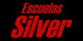 Escuelas Silver