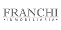 Inmobiliaria Franchi