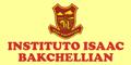 Instituto Educativo Isaac Bakchellian