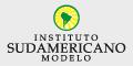 Instituto Educativo Sudamericano Modelo