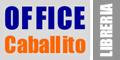 Office Caballito