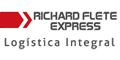 Richard Express