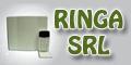 Ringa Srl