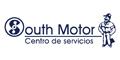 Centro De Servicios South Motor - Venta - Alquiler