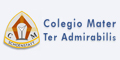Colegio Mater Admirabilis Hermanas De Maria De Schoenstatt