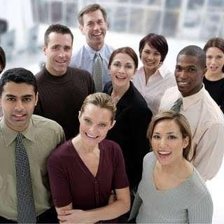 Consejos para mejorar el clima laboral en tu empresa